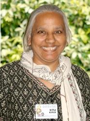 Asst Secretary Ritu