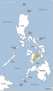 cw-map-philippines