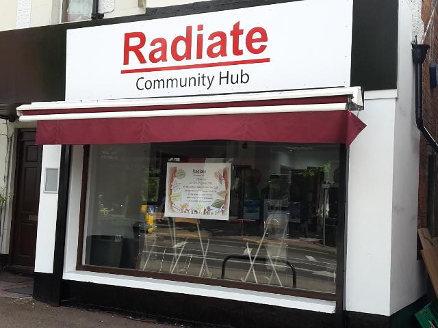 radiate3