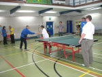2014 Games Table Tennis 3