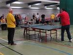 02 Table Tennis Tournament