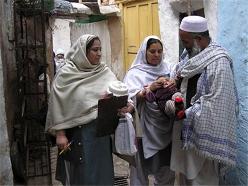 polio_pakistan1
