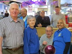 bowlingx248