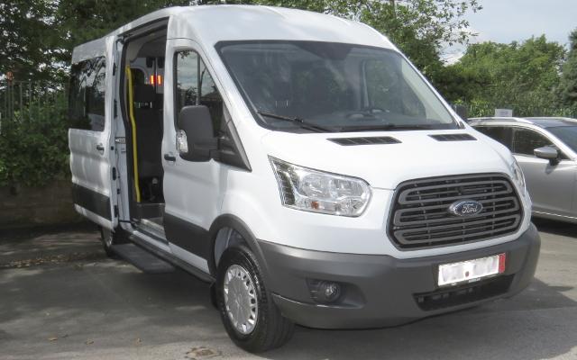 minibus1x640