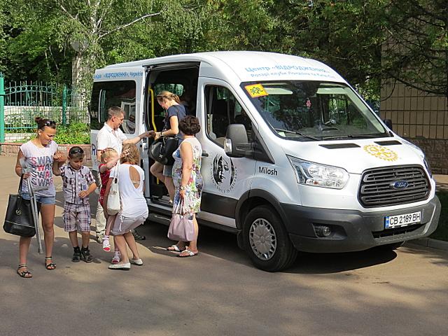 MinibusJun2016x640