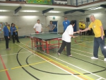 2014 Games Table Tennis 2